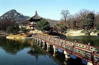 Daftar Kebiasaan Orang - Orang Korea Selatan