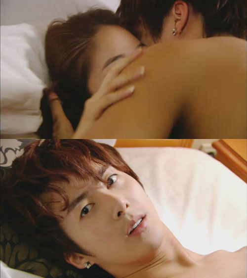 20120109_kimhyungjun_dramastill
